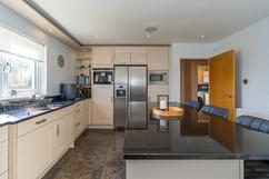 4.kitchen(12).jpg