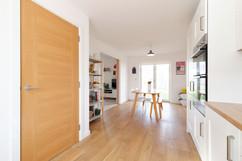 21-KitchenDiner-06.jpg