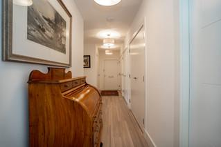 Interiors_-2.jpg