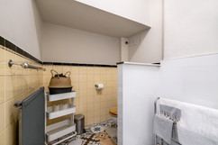 interior-25.jpg