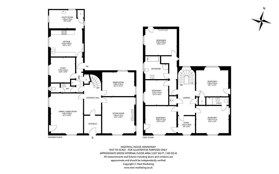 Ingothill, Kennoway - Floorplan.jpg