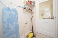 5.kitchenandutilityroom(14).jpg