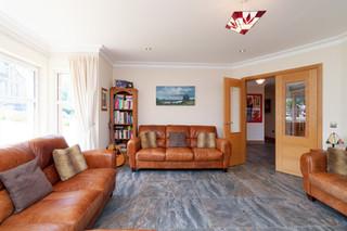 30-Lounge-03.jpg