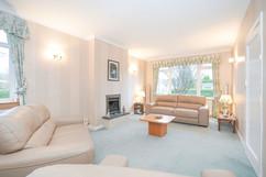 3.livingroom(4).jpg