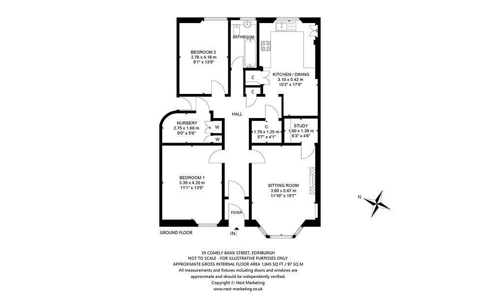 35 Comely Bank Street, Edinburgh - Floorplan.jpg