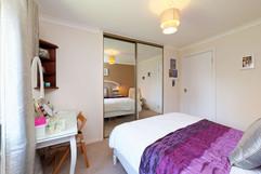22-Bedroom1-02.jpg