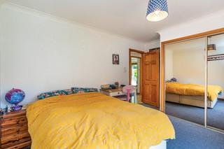 7.bed3(3).jpg