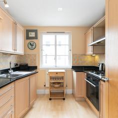 16-KitchenF.jpg