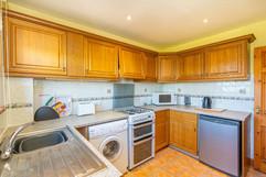 4.kitchen(2).jpg