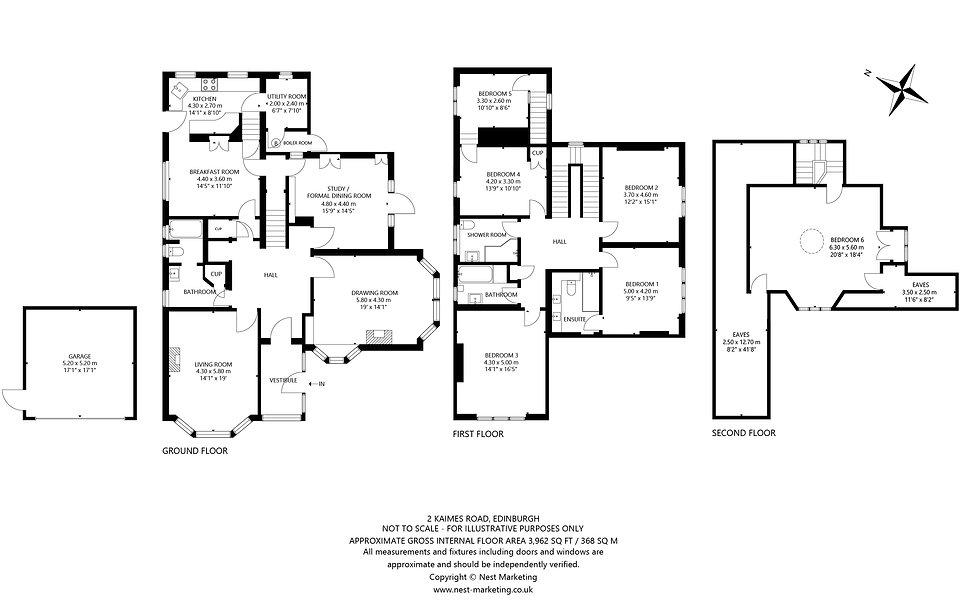 2 Kaimes Road, Edinburgh Floorplan.jpg