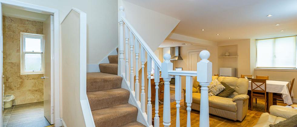 3.stairs.jpg
