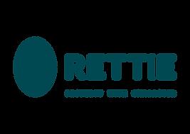 rettie-default-logo green.png