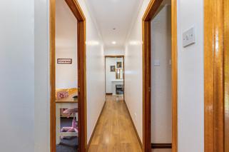 2.hallway(5).jpg