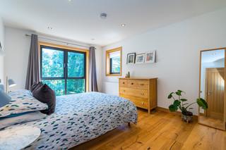 5.bedroom2(1).jpg