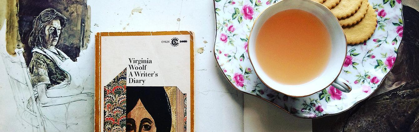 Woolf Diary.jpg