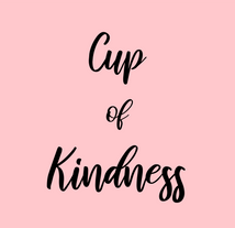 Cup of Kindness image.png