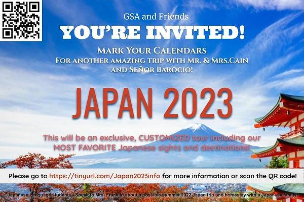 Japan 2023 Flyer GSA.jpg