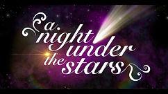 night under stars.jpg