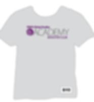 GSABCfrontT-shirt.png