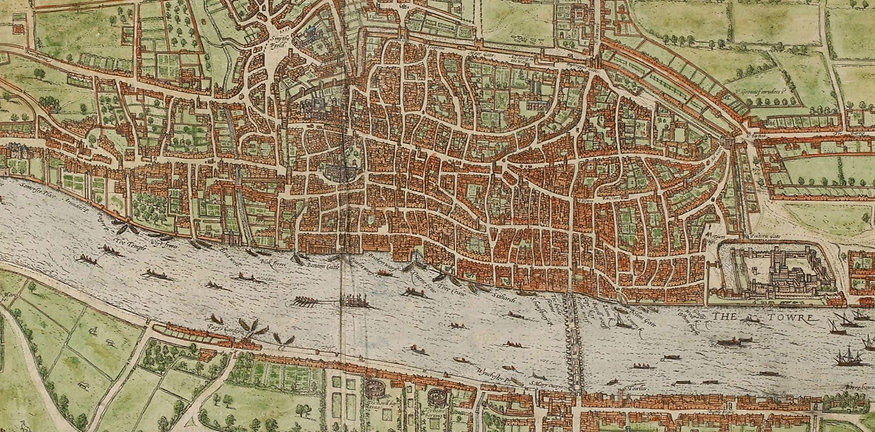 view-of-london-in-maps_c_29_e_1_map_1_ed