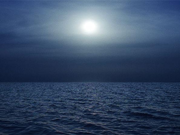 달빛샤워.jpg