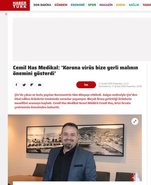 haberturk_corona.png