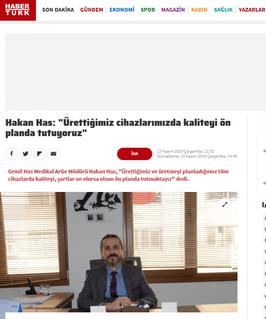 haberturk_hakanhas.png