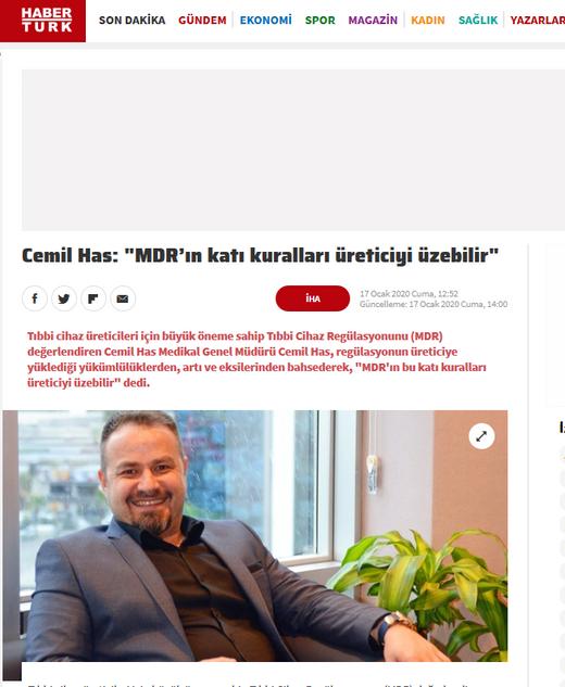 haberturk_mdr.png