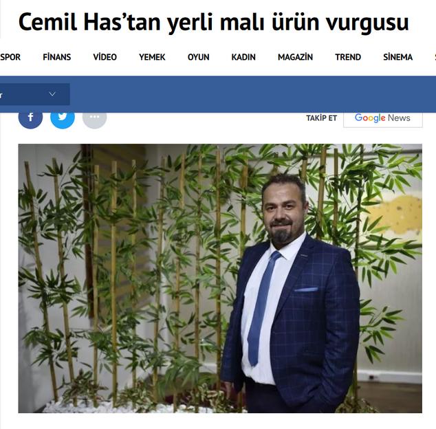 mynet_yerliurun.png