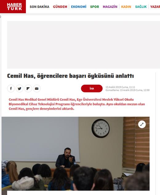 haberturk_ogrenci.png