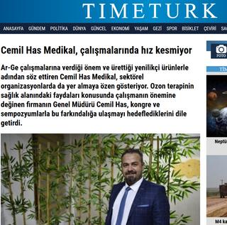 timeturk_hizkesmiyor.png