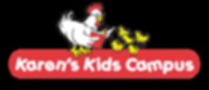 KKC Logo 1.png