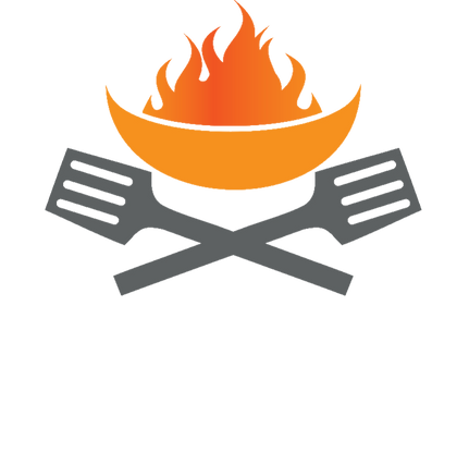 Legacy Insignia.png