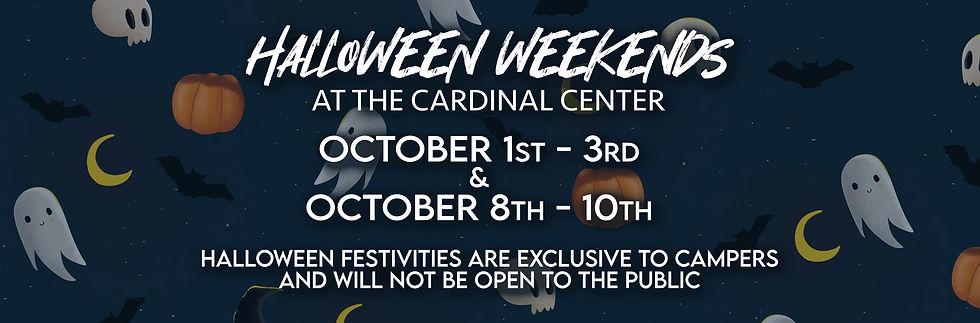 Halloween Weekends - Cardinal 2021 Website.jpg