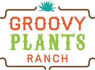 Groovy Plants Ranch.jpg