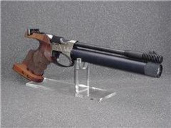 Benelli Kite Air Pistol