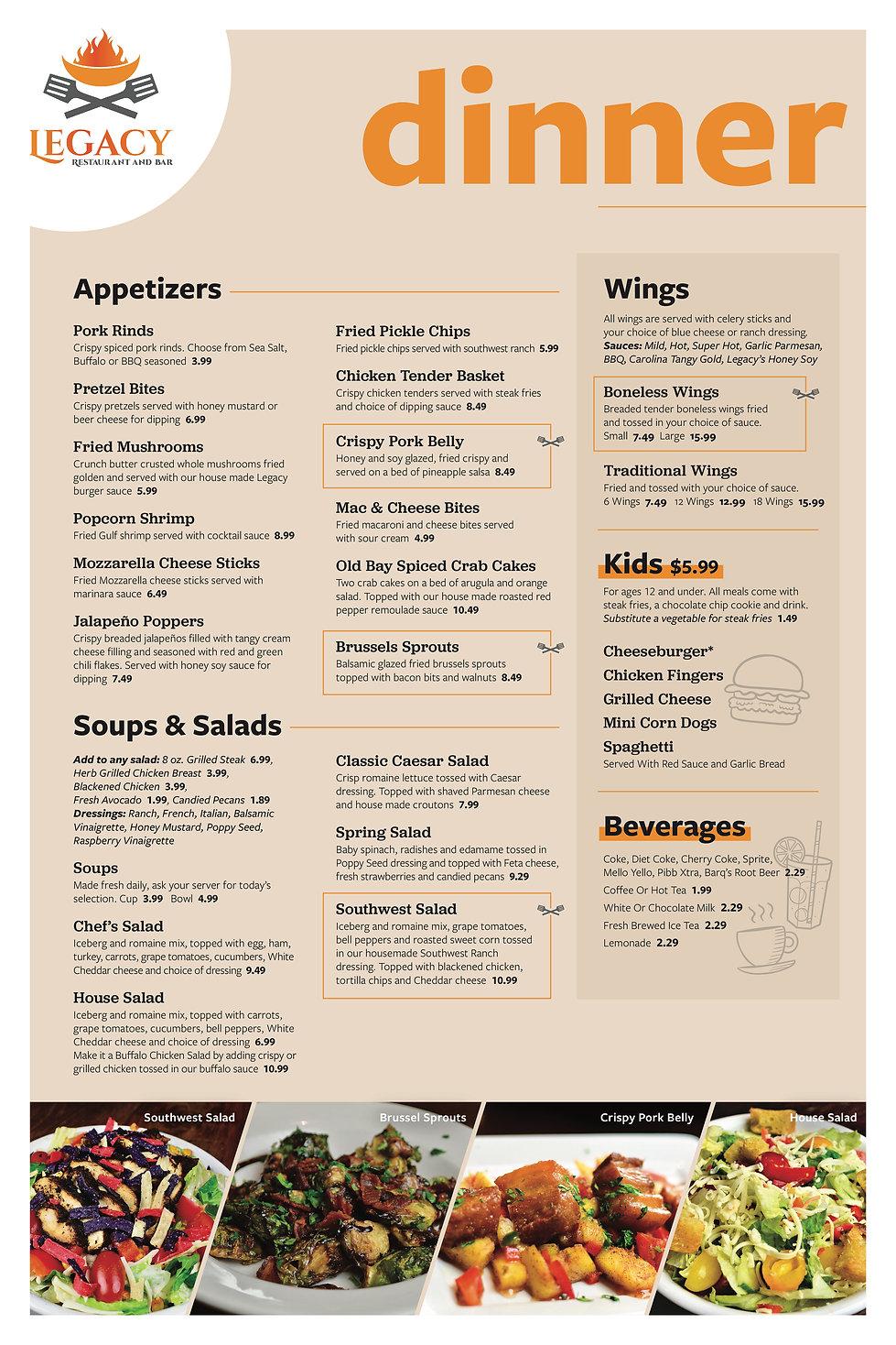 Legacy Dinner A.jpg