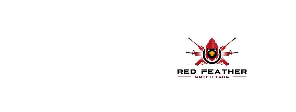 RedFeatherBanner.jpg