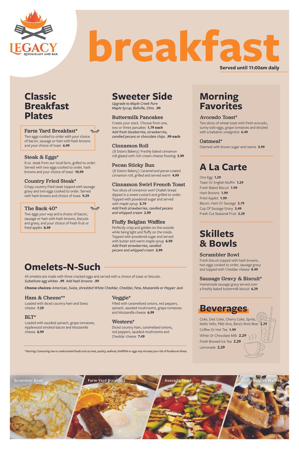 Legacy Restaurant Menus_061920_breakfast
