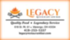 Legacy Business Card.jpg