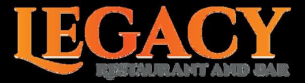 Legacy Text Logo.png