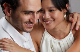 Pre wedding Shoots -11Delhi.JPG