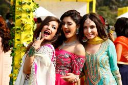 wedding photographers -73 Delhi AS net