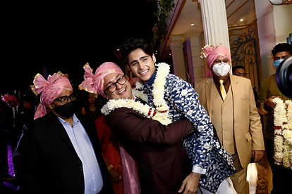Wedding photography 026 web.JPG