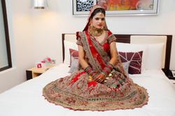 Best candid wedding -30 TWR Photographer Delhi NCR