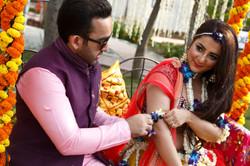 candid wedding photographers -9 best