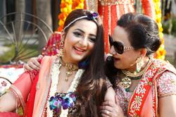 candid wedding photographers -15 best