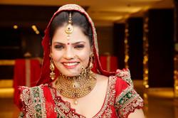 Best candid wedding -39 TWR Photographer Delhi NCR