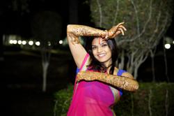 Best candid wedding -5 TWR Photographer Delhi NCR