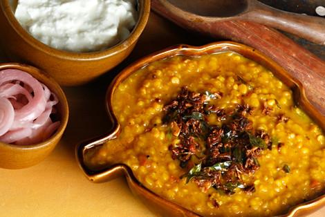 munish khanna food 0079.jpg
